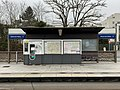 Station Tramway IdF Ligne 6 Mairie Vélizy - Vélizy-Villacoublay (FR78) - 2021-01-03 - 7.jpg