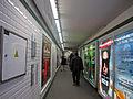 Station métro Ecole Militaire - IMG 2600.JPG