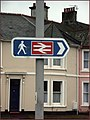 Station this way (471744839).jpg