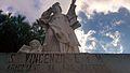 Statua San Vincenzo Levita e Martire - panoramio.jpg