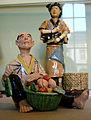 Statuette japonaise faïence Musée Saint-Remi 328 08.jpg