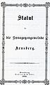 Statut der jüdischen Gemeinde Arnsberg.jpg