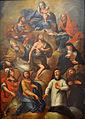 Stauder Muttergottes mit Heiligen Kreisgalerie Messkirch.jpg