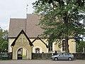 Stavby kyrka ext1.jpg
