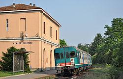 Stazione Renate.jpg