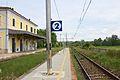 Stazione di Montegrosso 07.jpg