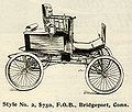 SteamLocomobile1901.jpg