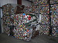 Steel recycling bales.jpg