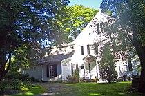 Steepletop main house, Austerlitz, NY.jpg