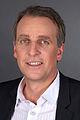 Stefan Wenzel, Niedersächsischer Minister für Umwelt, Energie und Klimaschutz.jpg