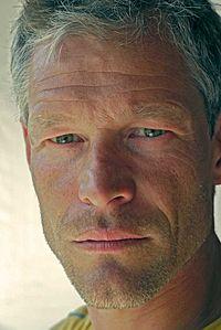 Steffen Wink – Wikip...