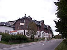 Hotel Pension Waldfrieden Bad Fussing