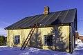 Steinberg gård i Westrumsbygda ved Odnes 24.jpg