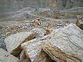 Steinbruch Kallmerode - panoramio (2).jpg