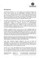 Stellungnahme - Telemedienauftrag - WMDE.pdf