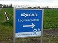 Stelplaats Legmeerpolder 2020 2.jpg