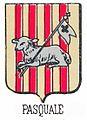Stemma famiglia it Pasquale (Sicilia Spagna) 1.jpg