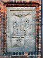 Stendal Marienkirche Relief 2 2011-09-16.jpg