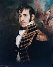Stephen Decatur mlajši