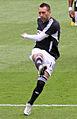 Stephen Dobbie Swansea kicks.jpg