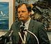 Steve Cowper 1990.jpg