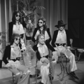 Steve Harley & Cockney Rebel - TopPop 1974 8.png