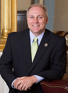 Steve Scalise official portrait.jpg