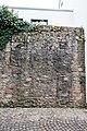 Stiftsgasse, Stadtmauer Aschaffenburg 20181226 002.jpg