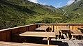 Stoankasern terrace.jpg