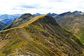 Stob Dearg and Stob na Broige - 25AUG2014 52 (15228587835).jpg