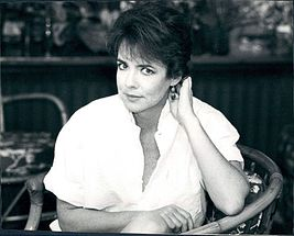 Stockard Channing 1984.jpg