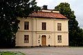 Stockholm Drottningholm-8147.jpg