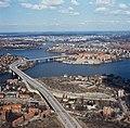 Stockholms innerstad - KMB - 16001000218072.jpg