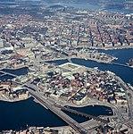 Stockholms innerstad - KMB - 16001000218746.jpg