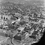 Stockholms innerstad - KMB - 16001000536676.jpg