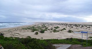 Anna Bay, New South Wales Suburb of Port Stephens Council, New South Wales, Australia