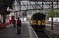 Stoke-on-Trent railway station MMB 07 153326.jpg