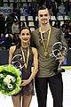 Stolbova and Klimov - 2014 GP France - 2.jpg