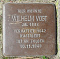 category stolpersteine in hamburg neustadt wikimedia commons. Black Bedroom Furniture Sets. Home Design Ideas