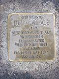 Stolperstein Luise Nauhaus.jpg