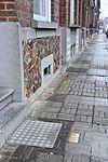 Stolpersteine in Charleroi.jpg