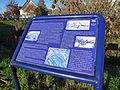 Stolwijkersluis in Gouda (1) Informatiebord.jpg
