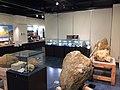 StoneCultureMuseum1.jpg