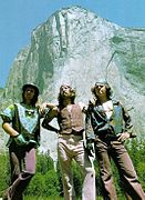 Stone Masters in front of El Capitan.jpg