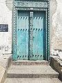 Stone Town Door 6.jpg