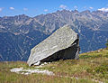 Stone on mountain 2.jpg
