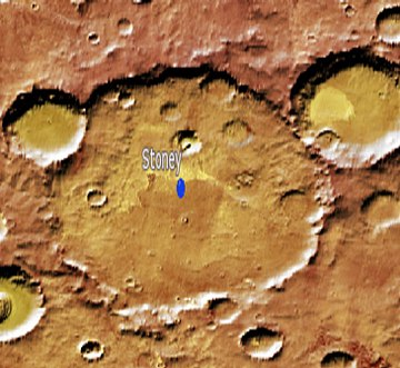 StoneyMartianCrater.jpg