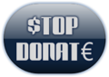 StopDonate.png