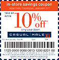 Store coupons are coupon-based discounts offered for a particular item or group of items.jpg