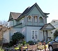 Storey House - Oregon City Oregon.jpg